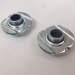 Cuscinetti a sfere per innesto con diametro da 30 mm